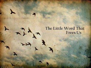 _freedom__by_candymax-d1c7acla
