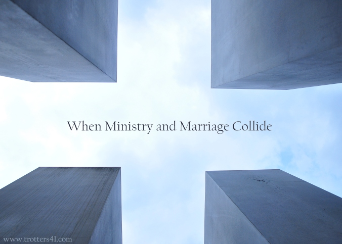 ministryandmarriage1