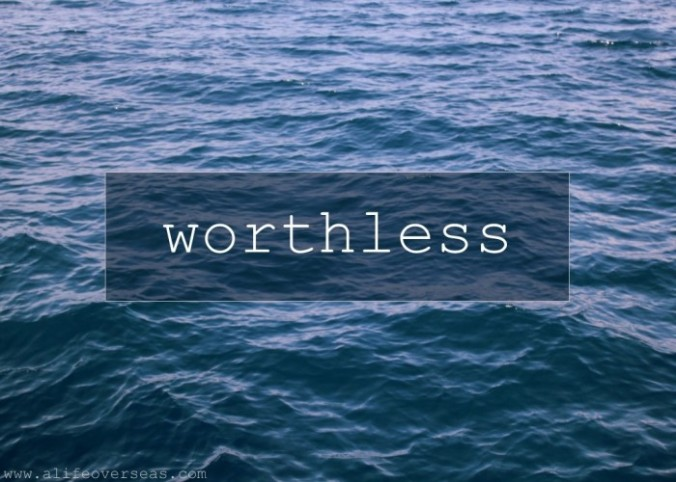worthless.b-700x500