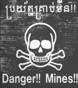 mine_sign