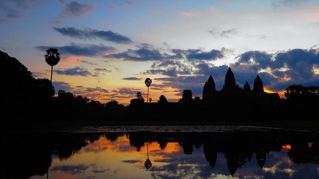 cambodia-603407_640