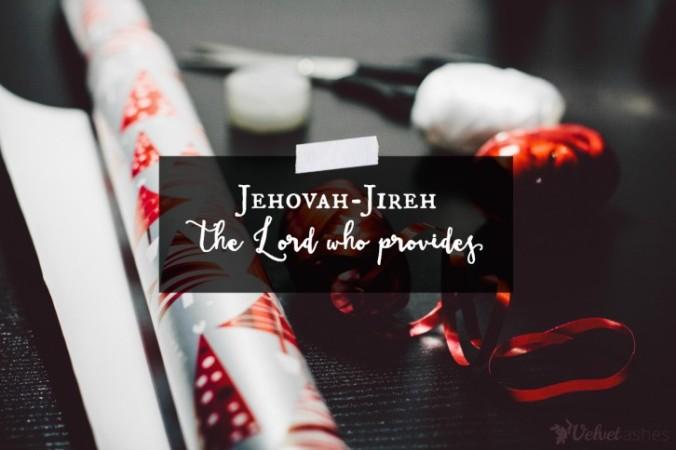 jehovah-jireh-726x484