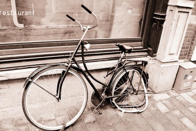 bike-1227145_960_720