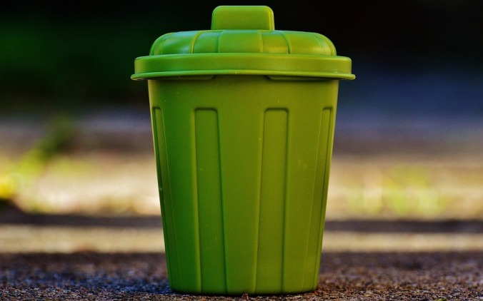 garbage-can-1111449_960_720a