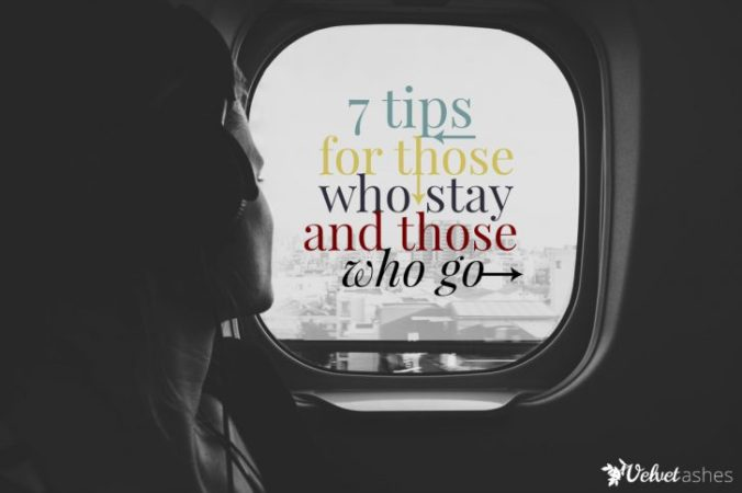 7-tips-stayers-goers-726x484