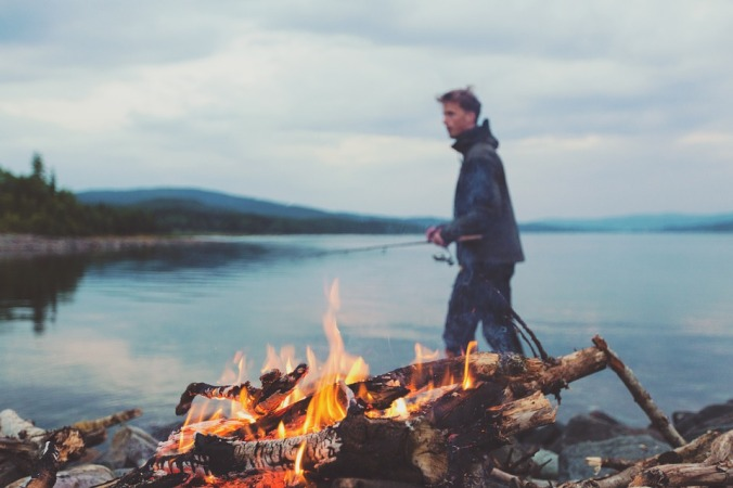 bonfire-698917_960_720