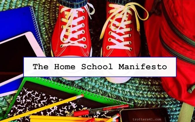 homeschoolmanifesto1