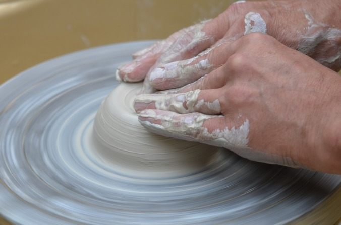 potters-410290_960_720