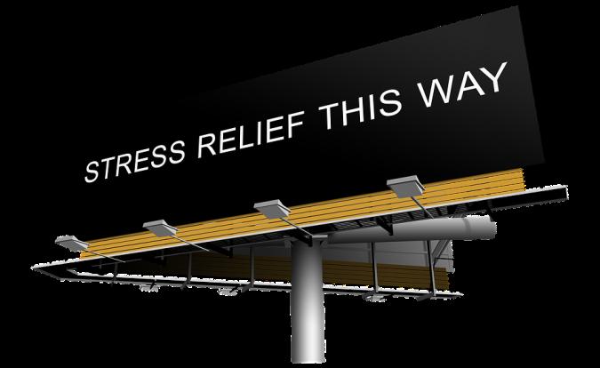 stress-1277561_960_720