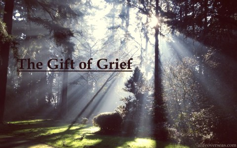 giftofgrief1