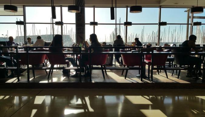 restaurant-1756687_960_720