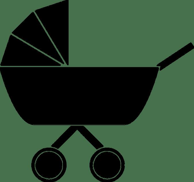 stroller-1961742_960_720