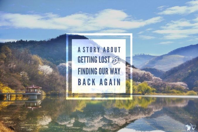 a-story-about-getting-lost-1170x780