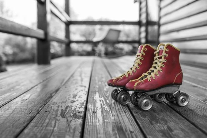 roller-skates-381216_960_720