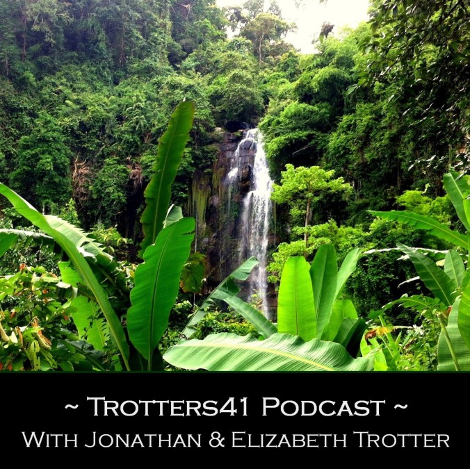 trotters41 podcast cover photo (3)